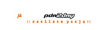 forum.mobione.pl